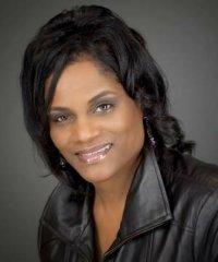 Valerie J. Lewis Coleman