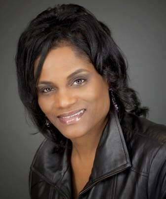 Teleseminar: Valerie J. Lewis Coleman – How to Host Your Own MEGA Author Events!