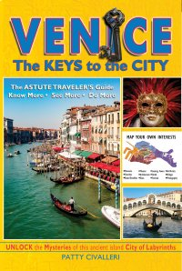 Venice Keys to the City
