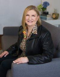 Marianne Schwab
