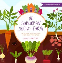 TheSuburbanMicroFarm Cover_@72