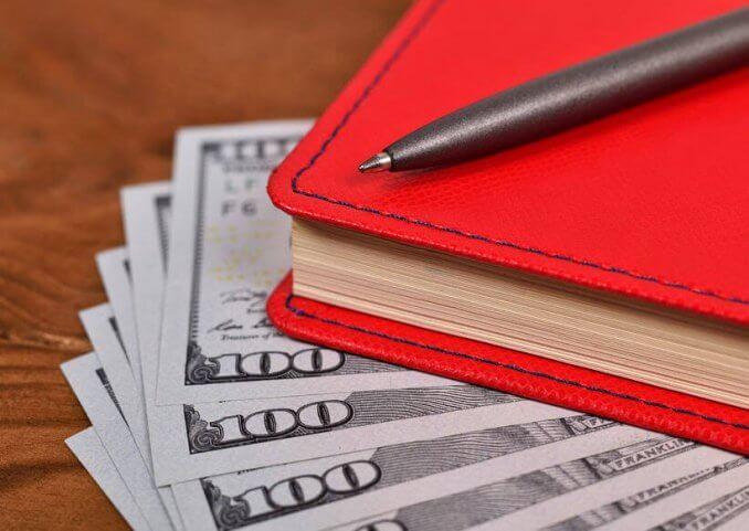 Top 10 Revenue Streams for Authors