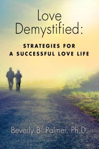 Love Demystified