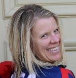 Liisa Reimann