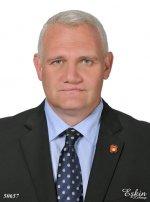 Bryan Christiansen
