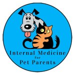 Internal Medicine For Pet Parents