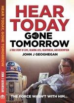 John J Geoghegan