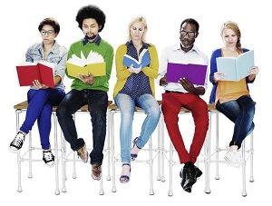 Report: Book Marketing Essentials