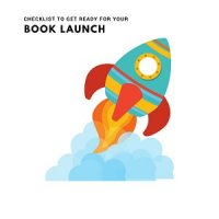 Boost Book Sales with Pre-Launch Social Media Strategies