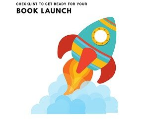 Boost Book Sales with Pre-Launch Social Media Strategies by Sue Canfield