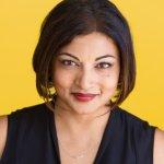 Shantini Munthree