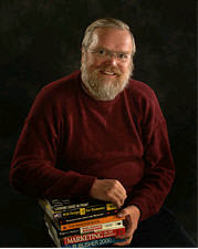 Recording: Roger C. Parker – Strategies for Writing Better Titles for Your Books and Blog Posts
