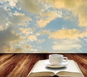 One For the Books – Why Companies Should Use Books as Promotional Products by Brian Jud