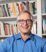 Peter Guzzardi, editor and author of the forthcoming book, Emeralds of Oz: LIfe Lessons From Over the Rainbow
