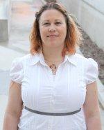 Lori M. Alcorn