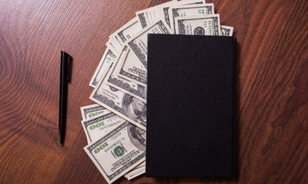 How to Buy Your Way to a Larger Author Platform and Bigger Book Sales