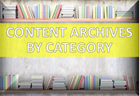 Content Archives by Category-200