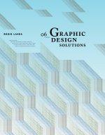 Graphic Design Solutions, 6e
