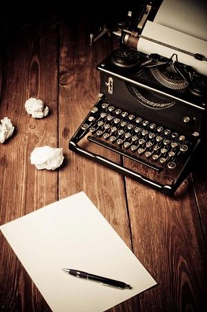 Publishing FAQ: How long should my manuscript be?