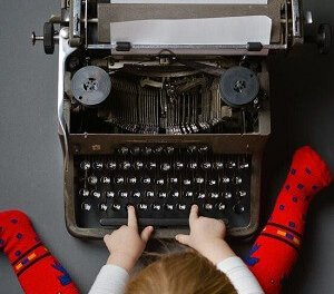 How to Write Sales Copy for the Back of Your Nonfiction Book