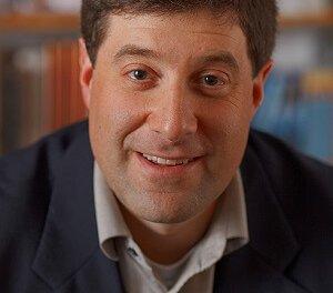 Literary Agent Interview: Jeff Kleinman