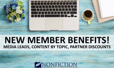 New Benefits for NFAA Members: Media Leads, Content Archives, Partner Discounts