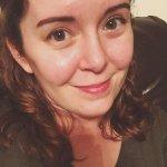 Emily Owens, Managing Editor