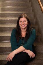 Dr. Amy Jauman, SMS