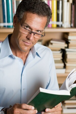 How Do You use Review Copies of Your Book for Marketing Purposes?