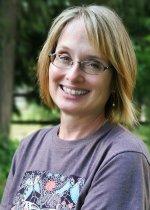 Kathleen Mulroy