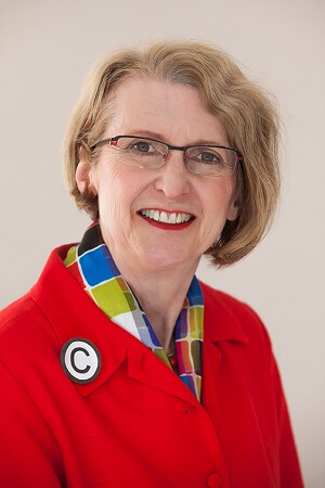 Teleseminar: Barbara Ingrassia – Copyright Matters: Protect Your Content and Learn the Rules You May Not Realize You're Violating