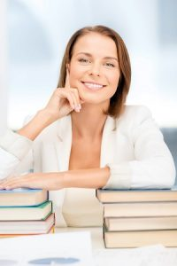 If you were beginning your author career today, what would you do differently