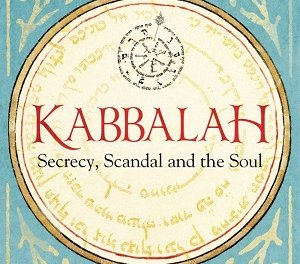 Member of the Week: Harry Freedman, author of Kabbalah: Secrecy, Scandal and the Soul