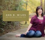 Ann B. Wilds