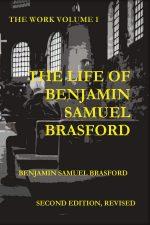 Benjamin Brasford