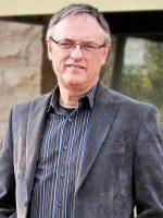 Glen A. Blanscet