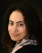 Yasmine S. Ali, MD