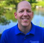 Brian Goslee-Author, Speaker, Coach
