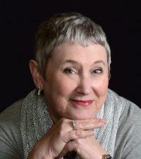 Cathy Fyock