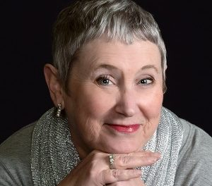 Teleseminar: Cathy Fyock 10/02/2019 – How to Land Speaking Gigs and Sell More Books