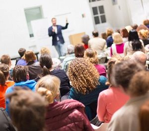 3 Online and Offline Networking Exercises to Grow an Audience for Your Business