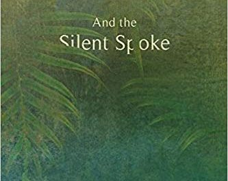 Book Award Winner: And The Silent Spoke