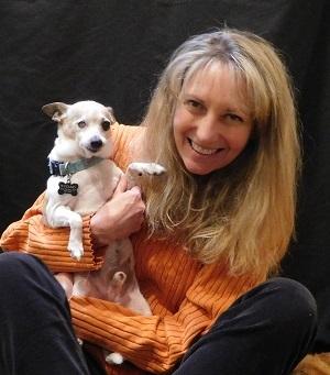 Publishing Professional Interview: Cathryn Rakich