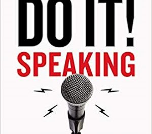 "Want to Get Paid to Speak? Here are 17 Great Answers to ""How much do you charge?"" by David Newman"
