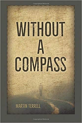 Book Award Winner: Without A Compass