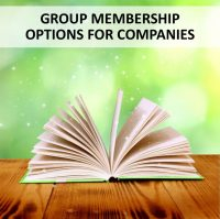 GROUP MEMBERSHIP IN THE NONFICTION AUTHORS ASSOCIATION