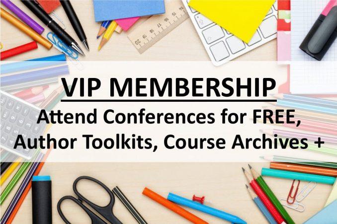 VIP Member Benefits