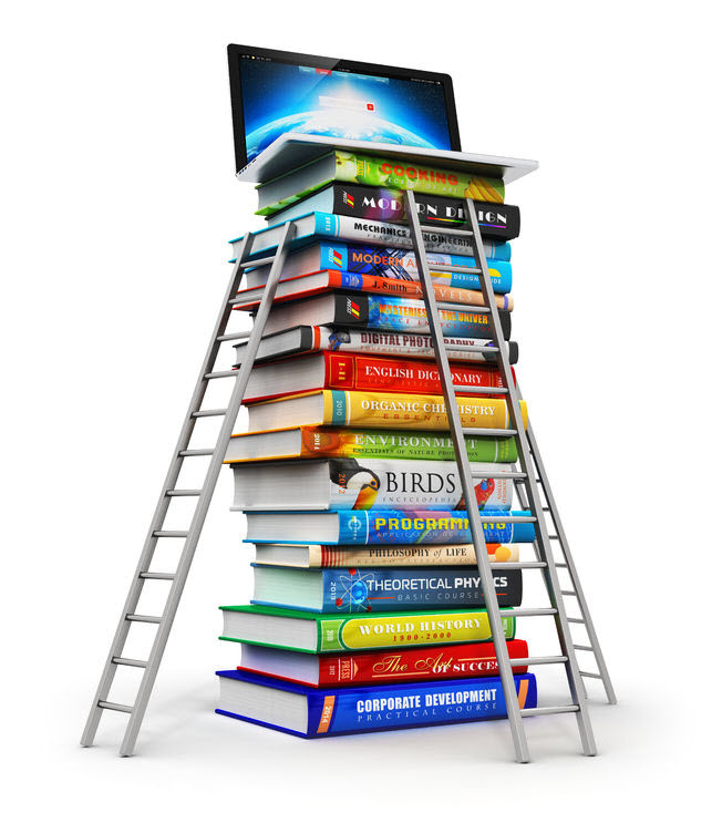 Book Marketing Master Course and Book Marketing Professional Certification Program