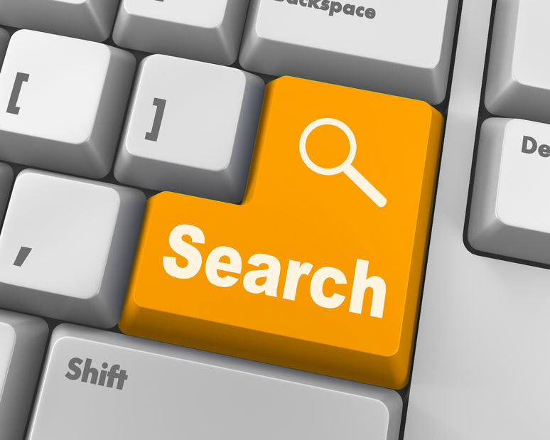 How to Conduct Essential Keyword Research and Category Research on Amazon to Increase Visibility and Sales for Your Book