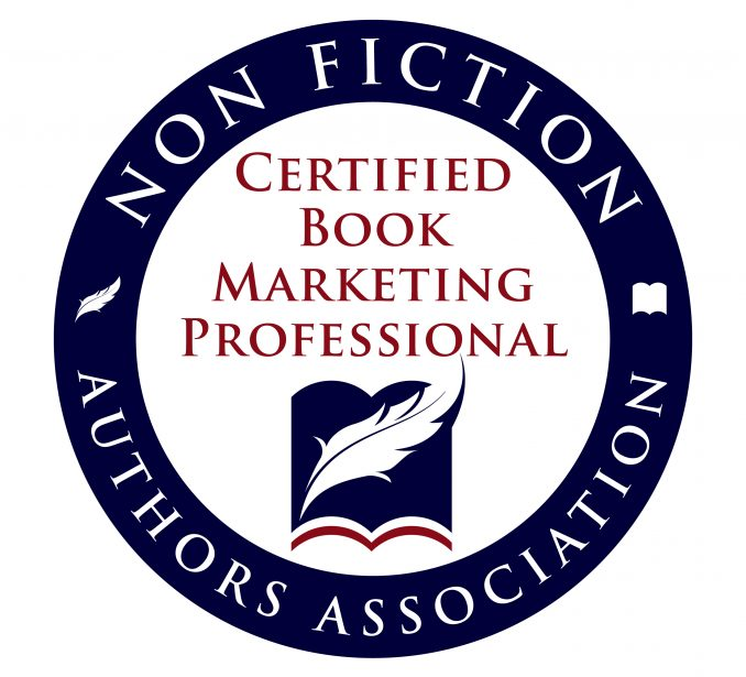 Book Marketing Course and Professional Certification Program